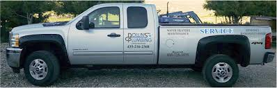 Plumbers In Roosevelt, UT - Downs Plumbing Inc Plumbers Hvac Technicians In Skippack Pa Donnellys Plumbing Active Solutions Truck Gator Wraps Work Truck Usa Stock Photo 79495986 Alamy Mr Rooter Plumbing Service 68695676 Custom Beds Texas Trailers For Sale Gainesville Fl Donley Wrap Phoenix Az 1 Agrimarquescom Signarama Hsbythornleigh Graphics Dream The Sturm Work A Blank Canvas Tko Graphix Box Sousa Signs Manchester Nh Plumbingtruckwrap Kickcharge Creative Kickchargecom Specialist Equipment Leading