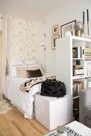 1001 moderne jugendzimmer ideen für kleine räume in 2021