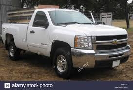 2008 Chevrolet Silverado 2500 LT Regular Cab Stock Photo: 78202938 ... Lvadosierracom 1500hd Vs 2500 Tnsmissiondrivetrain Silverado Hd Alaskan Edition Forges A New Path Chevy 1500 2500hd 3500hd Pro Cstruction Guide My New Used Baby 1988 4x4 96k Original Miles Trucks 23500 4wd Rear Cantilever 4 Link System 12017 2019 Heavy Duty 2017 And 3500 Payload Towing Specs How Wiy Custom Bumpers Move 20 Chevrolet Spied Testing Its Capabilities