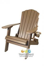 details about clearance outer banks economy poly wood folding