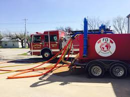 City Of Sanger, TX Products Archive Jons Mid America Apparatus Sale Category Spmfaaorg New Fire Truck Listings For Line Equipment Brush Trucks Deep South 2017 Dodge Ram 5500 4x4 Sierra Series Used Details Ga Chivvis Corp And Sales Service 1995 Intertional Outback Home Svi Wildland Fire Engine Wikipedia