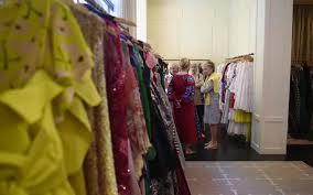 how do you get an oscar level dress but not an oscar level price