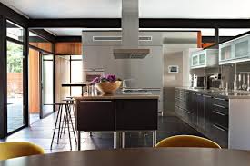 Entracing Modern Kitchen Cabinets With Legs Super Top