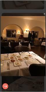 meyhane meşrep zypern restaurantbewertungen
