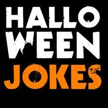Halloween Riddles And Jokes For Adults by Collection Funny Halloween Jokes Pictures Halloween Ideas