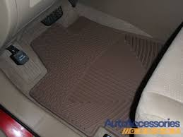 Weathertech Floor Mats 2015 F250 by 1991 2003 Ford Explorer Weathertech Floor Mats Weathertech W11