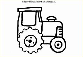 Tractopelle Dessin Anime Fin 45 Luxe Dessin De Tracteur John Deere