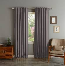 Modern Window Curtains For Living Room by Modern Window Treatments Modern Window Treatments For Kitchen