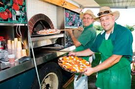Big Green Truck Pizza - Big Green Truck Pizza 26 Roaming Kitchens Your Ultimate Guide To Birminghams Food Truck Big Green Pizza Home New Haven Connecticut Menu Prices Bellsimons Companies On Twitter Summer If Officially Here And So The Katherine In Brooklyn Chicago Boss Mobile Pizzeria Garrett Sims Bps Rally Is This Thursday Favorite Jacksonville Trucks Finder Is A Shop Wheels Nbc Best Places The Us According Yelp Reviewers Money Basement Systems 2012 Cvention Fresh Baked From Truck Wow