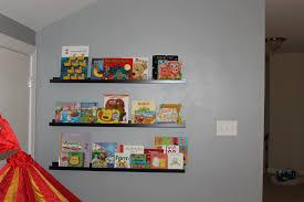 Playroom I To Do Lists
