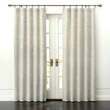 Dkny Mosaic Curtain Panels by Taupe Chevron Curtains Sweet Designs Window Panels Blue Taupe