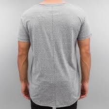 rocawear overwear tall tees long in grey men roca wear shirt