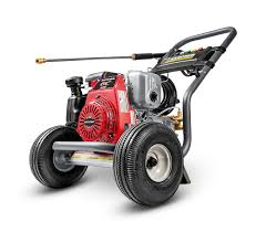 High Pressure Washer Hds 7 by Amazon Com Karcher G3000oh Gas Power Pressure Washer Honda