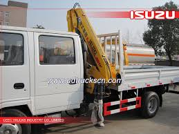 2T Isuzu Chassis Telescopic Boom Truck Crane, Transportation Lorry ... Sterling Boom Truck Crane Vinsn 2fzhawak71aj95087 Lifting Capacity 2015 African Hot Sell Tking Mini 4x2 Used Lattice 6 Story Truss Setting Berkshire Countylp Adams Durable Xcmg Hydraulic Commercial With 100 Lmin Buffalo Road Imports National 1300h Boom Truck Black Introduces Ntc55 With Reach And Manitex Unveils New 19ton 22t 2281t For Sale Or Rent Trucks Parts Archdsgn Blog Sales Rentals China Howo 4x2 5tons Telescopic Foldable Arm Loading