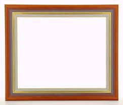 cadre design pas cher cadre pour toile on decoration d interieur moderne encadrement