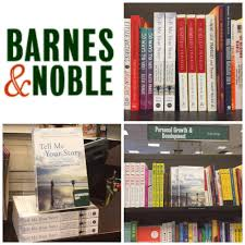 Non-Fiction Book, Psychology, Mental Health, Therapy | Los Angeles, CA Find Verily Magazine At Barnes Noble The Help Barnes And Noble Rock Roll Marathon App Media Tweets By Morgan Brown Morganb Twitter Aliso Viejo Pacific Grove Homes For Sale Real Estate 24371 El Pilar Laguna Niguel Ca 92677 Mls Oc17246191 Redfin Sex Offender Arrested For Allegedly Masturbating In Childrens Shdown At Yellowstone Home Facebook Oct 14 2006 Usa Coffee Retailer Starbucks