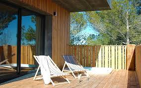 séjour détente à nîmes chambres d hôtes de luxe avec spa à nîmes