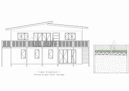 100 House Plans For Shipping Containers Container Garage Floor Plan Storage Clientific