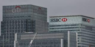 hsbc siege hsbc siege 100 images bank siège social de hong kong photo