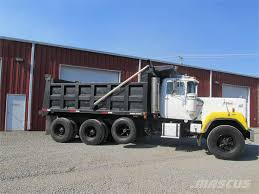Mack -superliner-rw713 For Sale RICH CREEK, Virginia Price: $29,900 ... Dump Truck 5 Axles For Sale 1998 Used Mack Rd688sx Low Miles Tandem Axle At More Cat T660 Tri V10 Mod Farming Simulator 2015 15 Mod Dump Trucks Ready To Work Mctrucks 1995 Mack Rd690s Triaxle 566279 Trucks In Mi 2001 Peterbilt Axle Dump Truck Gary Benthin Pinterest Scania R500 5axle 45 Ton Truck This Is The First A Flickr Kenworth T880 6axle 2013 3d Model Hum3d Intertional S Series Wikipedia 2018 Freightliner 122sd Quad With Rs Body Triad 1984 Intertional 1950 Single Diesel 5speed