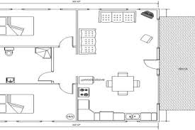 30x30 2 Bedroom Floor Plans by Astonishing 30x30 House Plans Pictures Best Inspiration Home