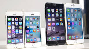 In pictures iPhone 6s is the biggest S upgrade yet – BGR