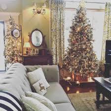 Thomas Kinkade Christmas Tree Cottage by Christmas Tree Oil Painting Paintd Top