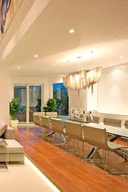 Houzz Living Room Lighting by Recent Houzz Com Feature How To Set A Dining Table Residential