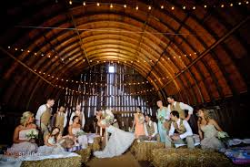 Barns Available For Events | National Barn Alliance Maplewood Farms Wedding Event Specialists 60 Best Prime Time Events Images On Pinterest Time The Best Venues In The Us Brides Rental Barn Bed And Breakfast 9267352_origjpg Special At Niajack Amelita Mirolo Upper Arlington Oh Copley Ohio Wedding Cheyenne Isaak Deluca Photo Hocking Hills Ohio Rustic Venue Rush Creek In Venuelust Everal Homestead Westerville Locations Packages Irongate Equestrian Center