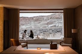 100 Amangiri Utah Honeymoon At Amangiri A Luxury Destination Resort In Utah Aman