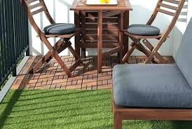 Outdoor Flooring Over Grass Temporary