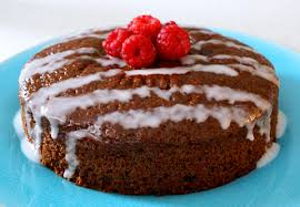 7 Quick And Easy Chocolate Cake Recipes