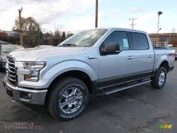 Used Ford F150 For Sale Carmax | Best Car Reviews 2019 2020 Used Jeep Wrangler For Sale Carmax 2013 4 Door Jeep Truck Pano Dallas Tx Allen Samuels Cars Vs Carmax Cargurus Sales Hurst Mans Ad For Used 1996 Honda Accord Goes Viral Shells Out 20k Okc New Car Models 2019 20 Sherold Salmon Auto Superstore Atlanta Ga Trucks Midlife Cris Men Want Black Sporty Women Red Practical Las Vegas News Of Release And Reviews My From Oxnard Salesman Ralph Metz Is The Man Yelp Griffin Motor Max 2011 Ford Explorer Toyota Tacoma The Amazing