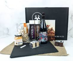 Robb Vices May 2019 Subscription Box Review + Coupon - Hello ... Bark Box Coupon Code Fanatics Travel Tpc Louisiana Coupons Dollar Car Promo Codes For La Quinta Bath And Body Works Buena Vida La Inn Livingsocial Restaurant Deals How To Find Travelocity Codes In 2019 Skyscanner Discounts Inner Eeering Untitled Points Prizes Free Coupon Code Make Money Online 25 One Day Discount 2018 Book Of Positions Korean Bath House