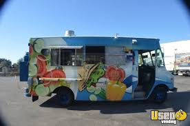 Chevy Food Truck | Used Food Truck For Sale In Florida The Images Collection Of For Sale Trailer And Food Truck Gallery 2016 Freightliner Mt45 Diesel Food Truck Sale In Winter Garden Custom Trucks For New Trailers Bult The Usa Gmc Pizza Mobile Kitchen Florida Ice Cream Tampa Bay Area Ford February 9th Radar Wandering Sheppard Gyro Trailer Fern Park Isuzu Indiana Loaded