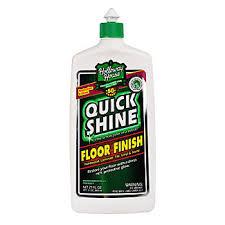 Ewbank Floor Polisher With Gloss Floor Polish by Floor Polishers U0026 Floor Buffers Floor Care Lakeland