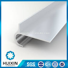Vinyl Tile To Carpet Transition Strips by Aluminium Tile Cover Strips Aluminium Tile Cover Strips Suppliers