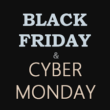 Black Friday And Cyber Monday Black Friday Cyber Monday Deals For Drummers