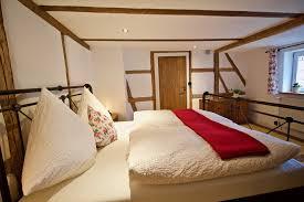 Ferienhaus Frã Nkische Schweiz 4 Schlafzimmer Ferienhaus Familie Meier