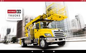 Hino Trucks - Apl Android Di Google Play Hino Genuine Parts Nueva Ecija Truck Dealers Awesome Trucks Sel Electric Hybrid China Manufacturers And Hino Adds Five More Deratives To Popular Mcv Range Ryden Center Commercial Medium Duty Motors Canada Light Dealer Hudaya 2018 Fd 1124500 Series Misc Vic For Sale Fl 260 Jt Sales Dan Bus Authorized Dealer Flag City Mack Used Suppliers At Hinowatch Expressway