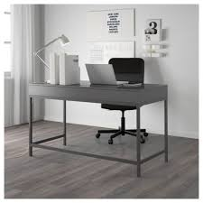 Desk Best Pc Old Office Chairs Table With Drawers Furniture Ideas ... Racing Gaming Chair Black And White Moustache Executive Swivel Leather Highback Computer Pc Office The 14 Best Chairs Of 2019 Gear Patrol Pc 2018 Amazon A Full Review 10 Of Ficmax Ergonomic Style Highback Replica Grant Featherston Contour Lounge Chair Ebarza Mdkstorehome Chair Desk Under 200 Rlgear Most Popular Comfortable
