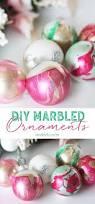 Rice Krispie Christmas Tree Ornaments by 2604 Best Christmas Images On Pinterest Christmas Ideas