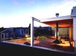100 Modern House Cost Small Low Furniture Design Blog Blog Home