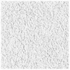 Usg Ceiling Tiles 24x24 by 28 Usg 24x24 Ceiling Tiles Ceiling Tiles Mineral Ceiling