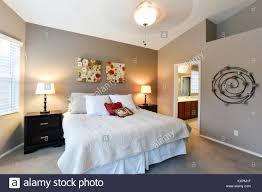 zeitgenössische amerikanische master schlafzimmer