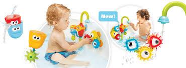 Infant Bath Seat Canada by Baby Bathtub Seat Canada Tubethevote