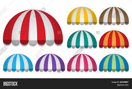 Round Awnings Stock Vector & Stock Photos   Bigstock Entrance Dome Awning Youtube Residential Awnings Pinterest Front Gazebos Parasols Outdoor Living The Range Windows Storefront Green Service And Maintenance Jamestown Party Tents Bpm Select Premier Building Product Search Engine Dome Awnings Round Fabric Patio Custom Covers Canvas Wall Gazebo Multi Purpose Chrissmith Sunbrella Kits For Any Home Easyawn Contractor In Western Wa Polar Bear Energy Solutions