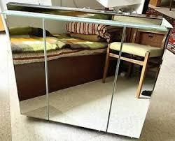 badezimmerschrank möbel gebraucht kaufen in bremerhaven
