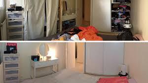chambre rang馥 chambre bien rang馥 28 images excellent armoire enfant sur