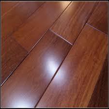 Brazilian Teak Hardwood Flooring Photos by Brazilian Teak Cumaru Solid Wood Flooring Cumaru Flooring